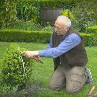 Gardeners Southfields