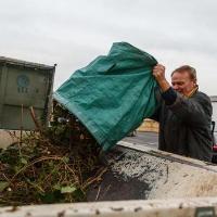 Junk Removal Southfields
