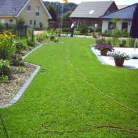 Landscaping Southfields