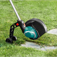 Lawn Care Southfields